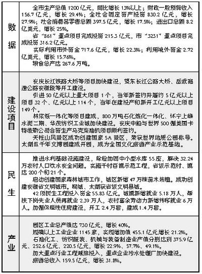 南京人口管理干部学院_重点人口管理机制